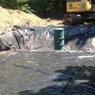 Installation and repair process for your water pumps and septic tanks